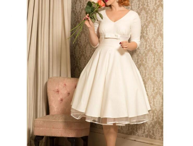 Rockabilly Wedding Dress.Rockabilly Wedding Dress Archives Badass Bride